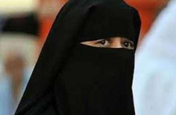 Teen Talaq: मकान नाम न करने पर पति ने दिया तीन तलाक