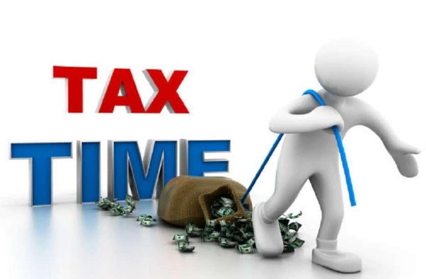 कोलकाता में ऑनलाइन टैक्स भुगतान करने पर मिलेगी बड़ी राहत...