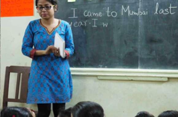 टीचर बनने के लिए देनी होगी अब और कठिन परीक्षा, केंद्र ने किया भर्ती नियमों में बहुत बड़ा बदलाव