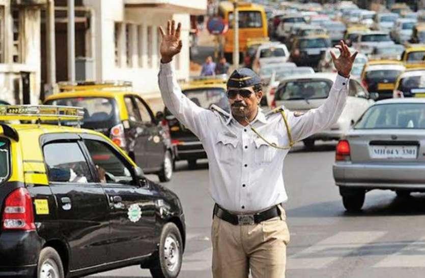 1 सितंबर से लागू होंगे Motor vehicle act के नियम, एक्सीडेंट्स पर लगेगी लगाम