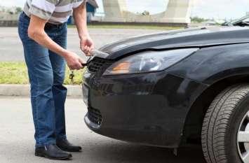 इस तरह से चलाएंगे कार तो कम हो जाएगा पेट्रोल डीजल का खर्च