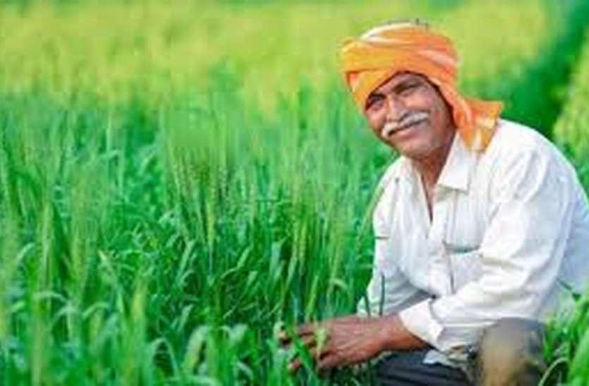 सोयाबीन के भावांतर से लेकर गेंहू के बोनस और प्याज की प्रोत्साहन राशि की बाट जोह रहे किसान