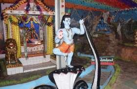Krishna Janmashtami के अचूक 6  उपाय, एक भी किया तो मिलेगा अद्भुत लाभ