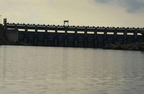 टोंक व टोड़ा को आज से रोजाना मिलेगा बीसलपुर का पानी, राजधानी जयपुर में एक सितम्बर से बढ़ेगी जलापूर्ति