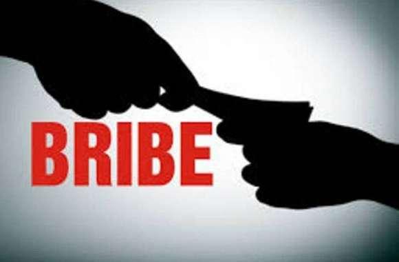 पटवारी ने 19 साल पहले ली थी 200 रुपए की रिश्वत, अब जाकर कोर्ट ने सुनाई यह सजा
