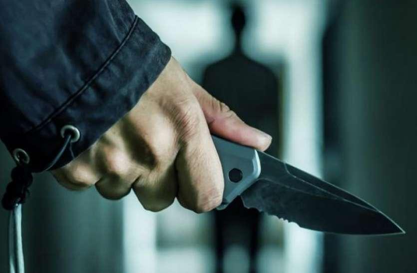 40 हत्याएं कर चुका यह अपराधी बना चुका है अपराध का शतक, जेल अधिकारी भी खाते हैं खौफ इससे