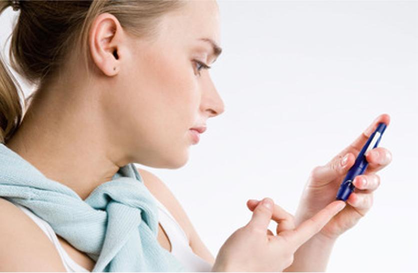 प्री-डायबिटीज में नहीं दिखाई देते शुगर बढ़ने के लक्षण, जानें इसके बारे में