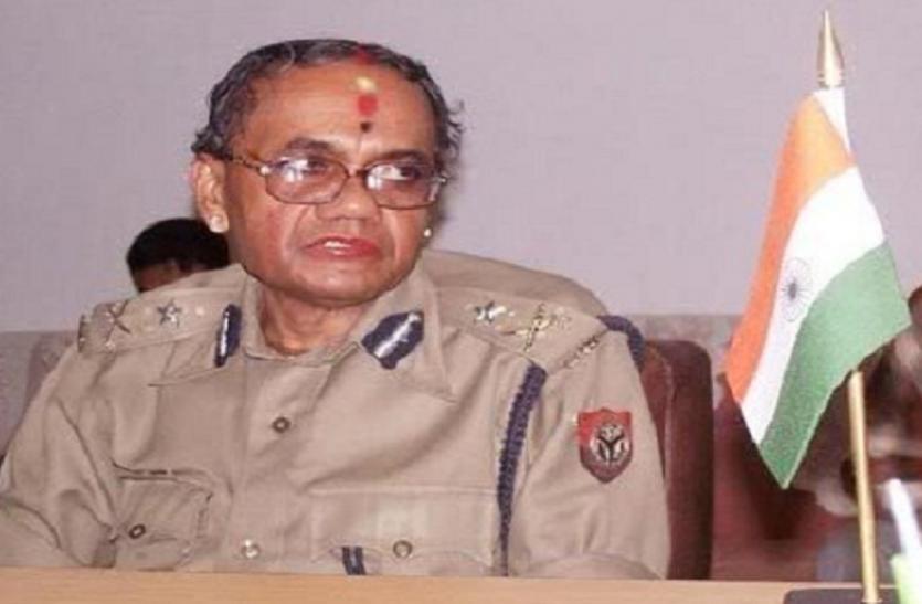 कृष्ण की राधा बन बैठा यह IPS अफसर, भक्ति ऐसी कि छोड़ दी पुलिस की नौकरी