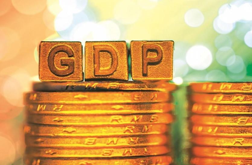 जीडीपी ग्रोथ रेट 25% गिरी, आदि गोदरेज ने मोदी सरकार को बताया सुस्त