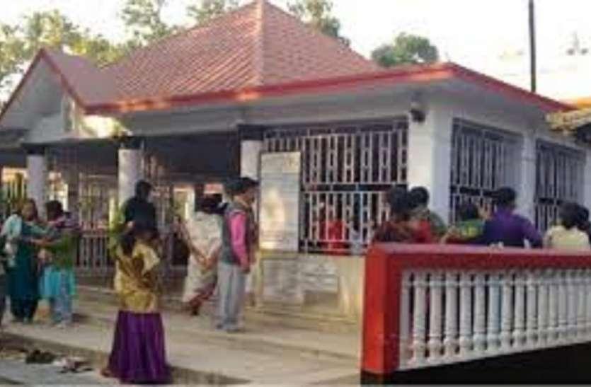 जन्माष्टमी पर मंदिर में भगदड़ः 2 और श्रद्धालुओं की मौत, मृतकों की संख्या 6 पहुंची