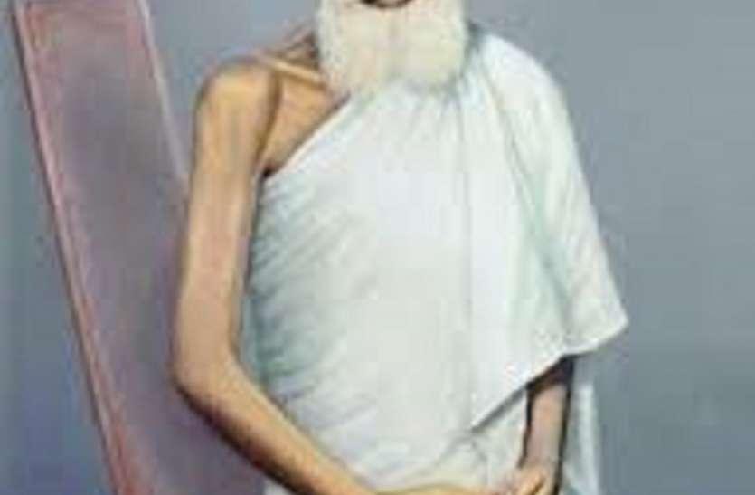 लोकनाथ मंदिर हादसाः कौन हैं बाब लोकनाथ और क्या है श्रद्धालुओं की मान्यता?
