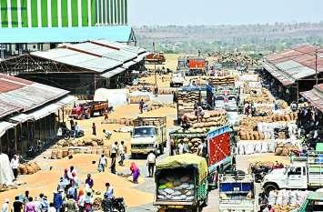 प्रदेश सरकार के  निर्णय से नाराज व्यापारियों ने दी चेतावनी, जानिए क्या है मामला