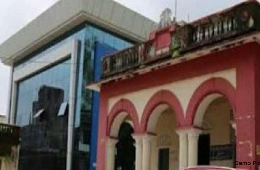 बांसवाड़ा नगर परिषद : पार्षदों और सभापति में विवाद के चलते निरस्त हुई थी बजट बैठक, आखिरकार राज्य सरकार से हुआ बजट का अनुमोदन