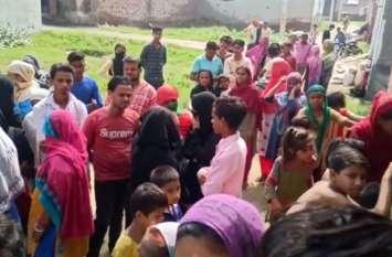 दो सगी बहनों के तलाक को लेकर पंचायत ने किया ये फैसला तो हर कोई रह गया दंग