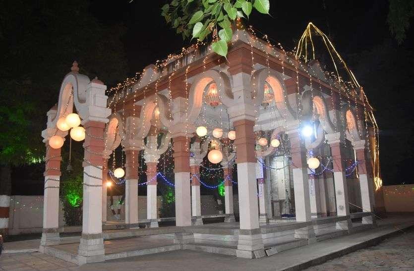 Shree krishna janmashtami astrology news