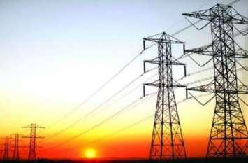 योगी सरकार बिजली के बड़े बकाएदारों के खिलाफ कसने जा रही शिकंजा, होगी ये कार्रवाई