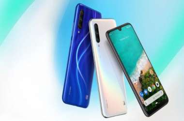 27 अगस्त को Xiaomi Mi A3 की सेल, जानें कीमत और ऑफर्स