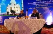 Neurotrauma 2019: दिमाग और रीढ़ की हड्डी के इलाज में नहीं कारगर देश की सबसे महंगी स्टेम सेल थेरेपी चिकित्सा पद्धति