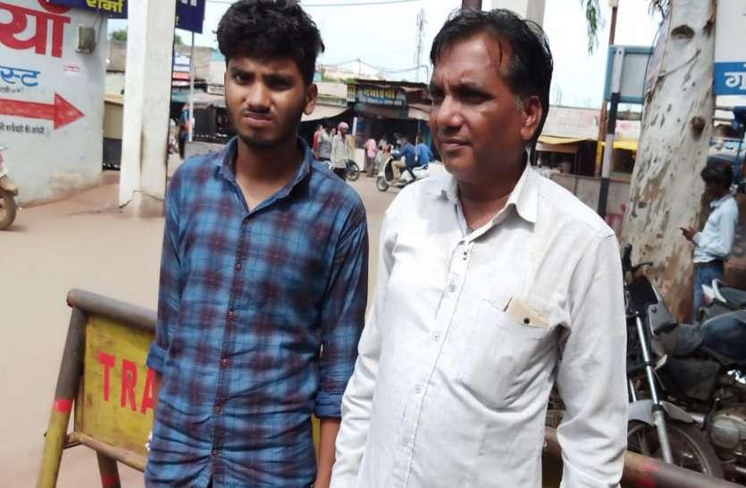 Kidnapping: एलएनसिटी इंजीनियरिंग कॉलेज भोपाल के छात्र का हुआ अपहरण, 400 किलोमीटर दूर कार का कांच तोड़कर ऐसे बचाई जान, देखें वीडियो