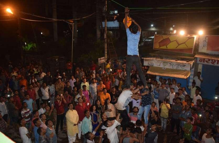 Shri Krishna Janmashtami: रोहिणी नक्षत्र में जन्मे कन्हाई, घर-घर गूंजी बधाई