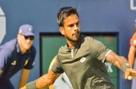 इस भारतीय टेनिस खिलाड़ी का सपना पूरा... भिड़ेंगे फेडरर से