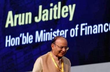 देश के सबसे बड़े आर्थिक सुधार जीएसटी के क्रियान्वयन के शिल्पकार थे अरुण जेटली