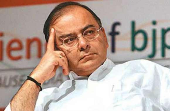 जब सरकार ने साध ली थी चुप्पी तो अरुण जेटली ने खुलकर बयान देते हुए कहा था न्यू इंडिया के लिए 'शर्मनाक घटना है ये'