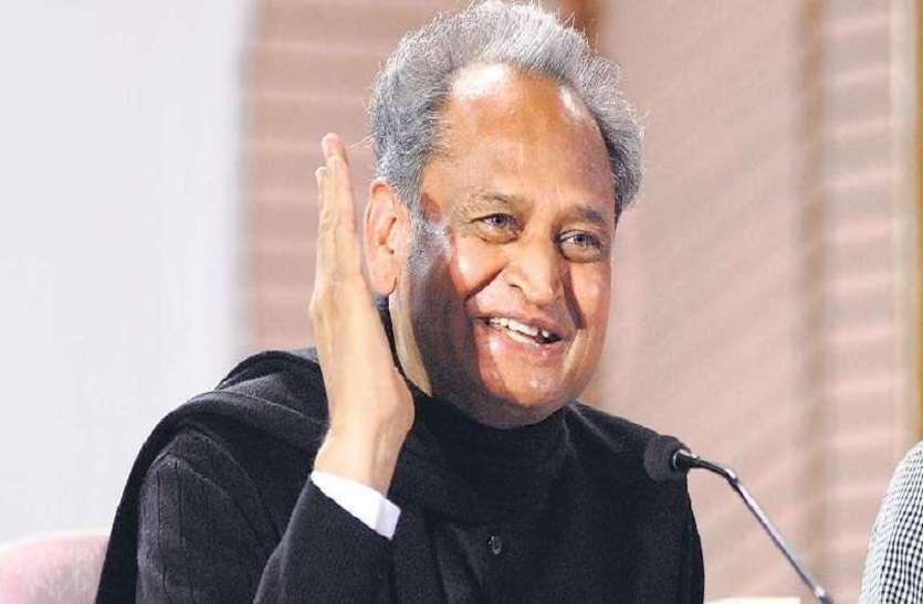 मुख्यमंत्री की बजट घोषणा  पर  शुरू हुआ काम, जनता क्लिनिक के लिए स्थानों का चयन