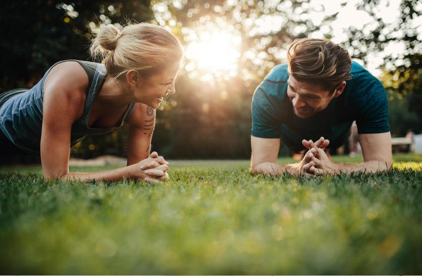 जानिए वजन कंट्रोल करने से जुड़ी ये खास बातें