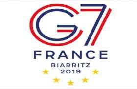 G7 समिट: पीएम मोदी पर्यावरण और डिजिटल परिवर्तन पर रखेंगे विचार, अमरीका को भारत से टैरिफ कटौती की उम्मीद