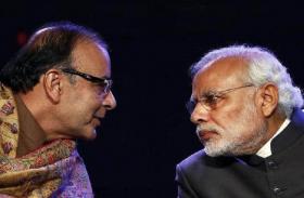 अरुण जेटली के बेटे ने PM मोदी से की विदेश दौरा रद्द न करने की अपील- काम पूरा कर ही लौटें