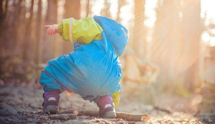 germ_free_childhood_makes_children_prone_to_leukemia_1562398181_725x725.jpg
