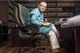 Arun Jaitley Memories Remain : अलविदा अरुण जेटली, वीडियो में देखें उनके जीवन के कुछ रोचक और अनसुने किस्से