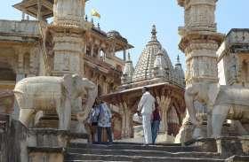 जिस कृष्ण की मूर्ति को मीरा ने बचपन में माना अपना पति, जयपुर में उसी से रचाया विवाह, जानें हकीकत