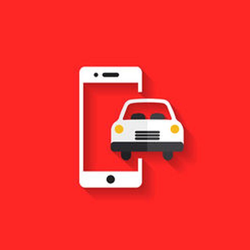 एक एप की काफी है अब ड्राइविंग लाइसेंस व आरसी साथ में रखने से मिलेगी निजात