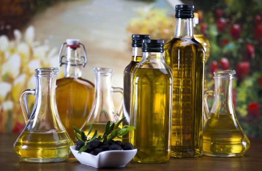 जानिए खाद्य तेल के सेवन से जुड़ी ये खास बातें