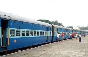 Train Derailment: 17 घंटे डाउन ट्रैक तो 14 घंटे अप ट्रैक पर थमीं रहीं ट्रेनें