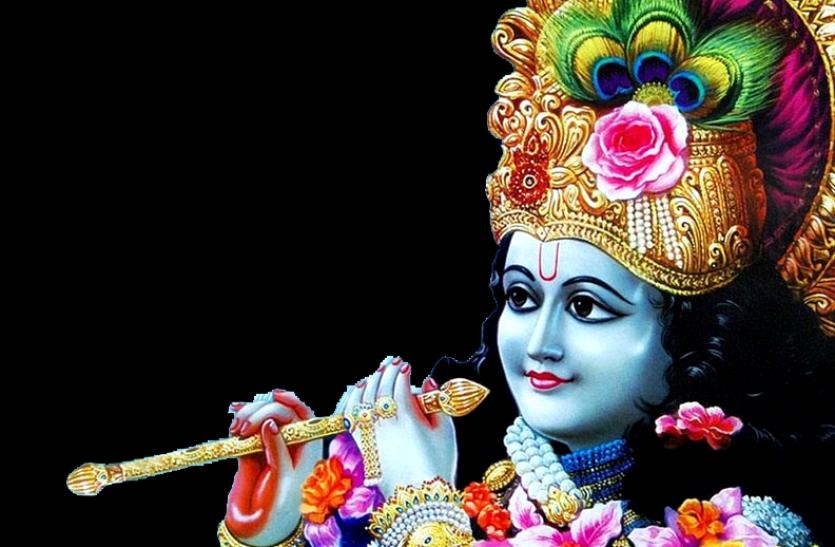 Krishna Janmashtami Mp3 songs : जन्माष्टमी के ये खास भजन आपको कृष्ण भक्ति से कर देंगे सराबोर- see live video