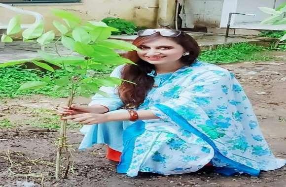 आदिवासी बेटी प्रीति 10 सितंबर को मुंबई में करेगी राजस्थान का प्रतिनिधित्व