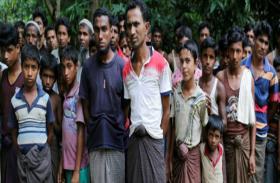 असम NRC ने किया कमाल, बांग्लादेशियों की अवैध घुसपैठ में आई कमी