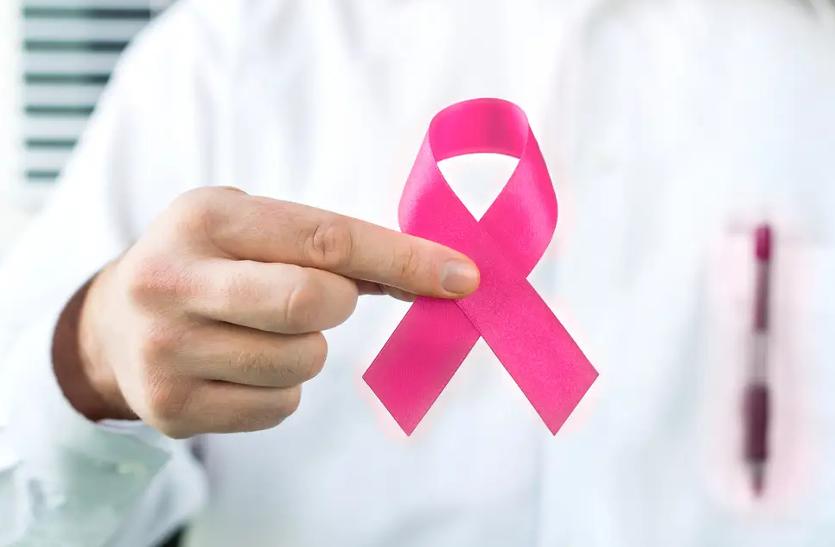 एक बार पूरी तरह से ठीक होने के बाद फिर हो सकता है कैंसर
