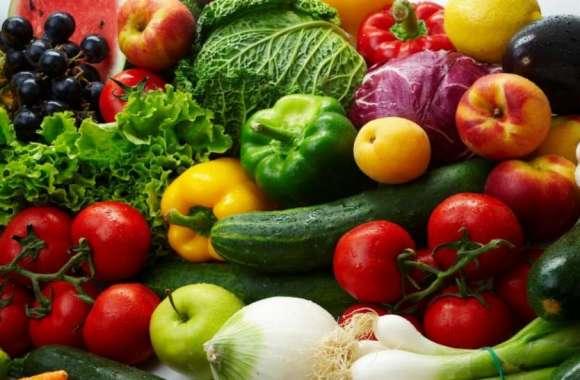 फल-सब्जियों को अनदेखा तो नहीं कर रहे आप!