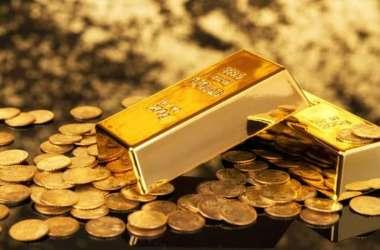 गोल्ड पर फिर बढ़ा भारतीय निवेशकों का भरोसा, 5 हजार करोड़ के पार पहुंचा निवेश