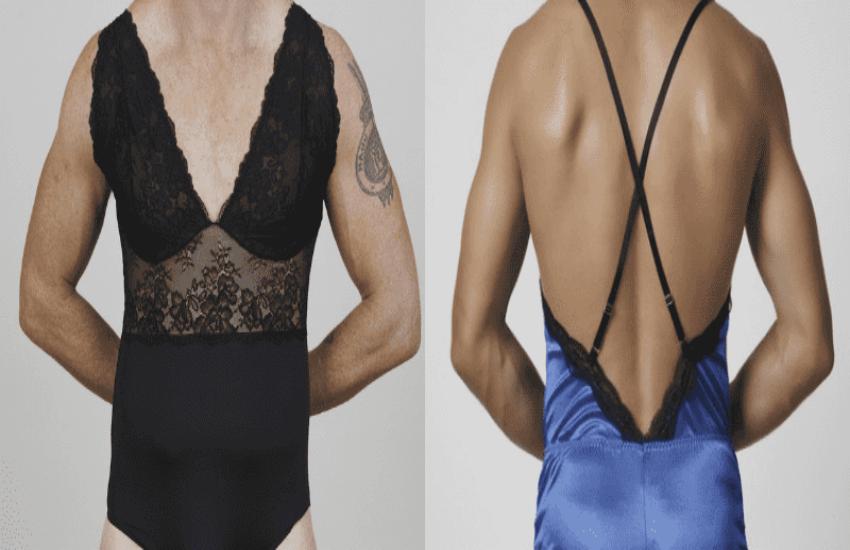lingerie1.png