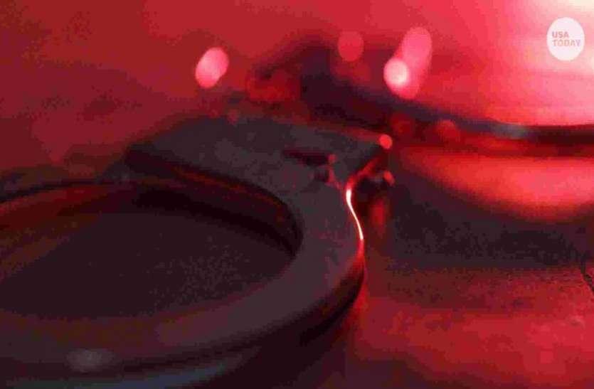 आपसी खून-खराबे में चली गई संजय की जान, पुलिस ने किया चौंकाने वाला खुलासा