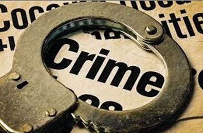 बीकानेर में गैंग रेप में जालोर का यह युवक भी शामिल