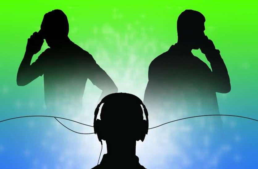 युवक को जेल में डालने के लिए 2 लाख रुपए की डील, ऑडियो सामने आने पर एएसआई सस्पेंड