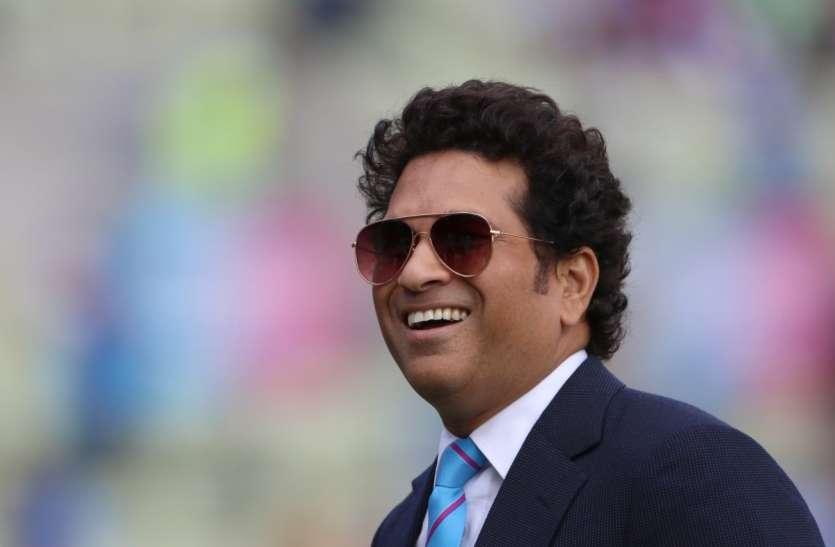 सचिन तेंदुलकर ने बताया ऐसे रोमांचक हो जाएंगे टेस्ट मैच