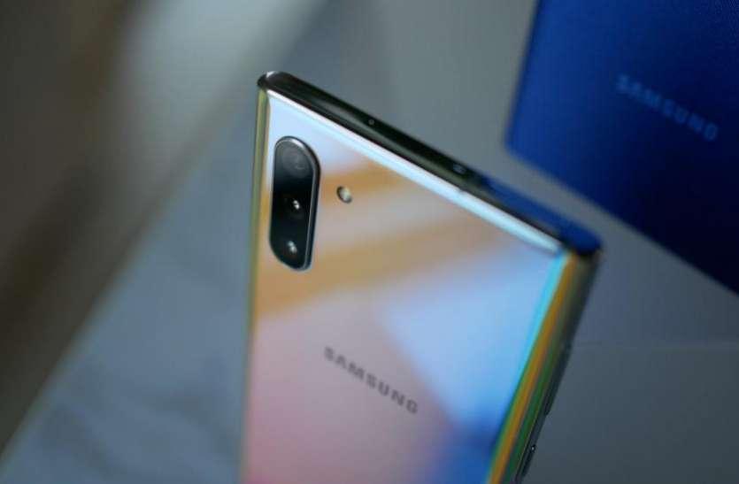 Weekly Recap: Samsung Galaxy Note 10 सीरीज की लॉन्चिंग से लेकर Airtel के डाटा ऑफर तक, ये रही 5 बड़ी ख़बरें