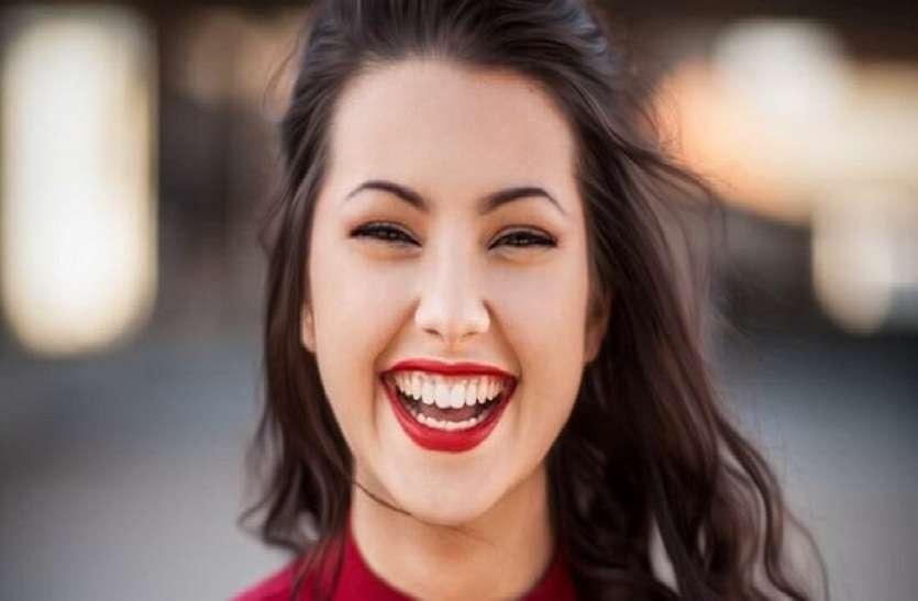 Health News: दांतों में होने वाली बीमारियों से बचने के लिए ऐसे करें नियमित देखभाल